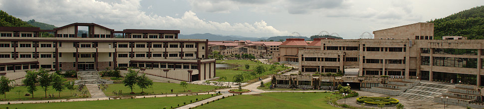 """INDIAN INSTITUTE OF TECHNOLOGY"